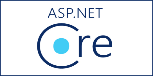 Create Project ASP.NET Core 2.1