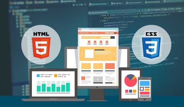 Tìm kiếm phần tử trong mảng bằng PHP