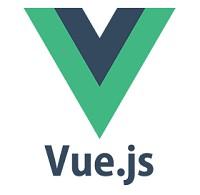 Thiết kế Vue.js component file riêng biệt, kiến trúc cho hệ thống lớn