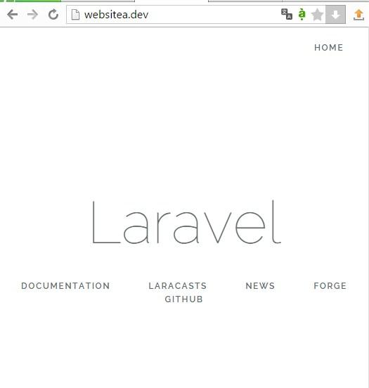 Xác thực API bằng OAuth 2 với Laravel 5 4 Passport